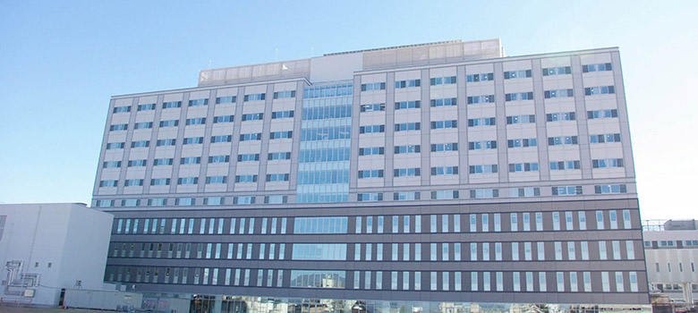 竹田 綜合 病院 コロナ #院内感染 別病棟に感染拡大、福島県での病院クラスター
