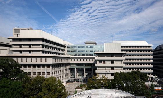 京都市立病院 看護部 - kch-org.jp