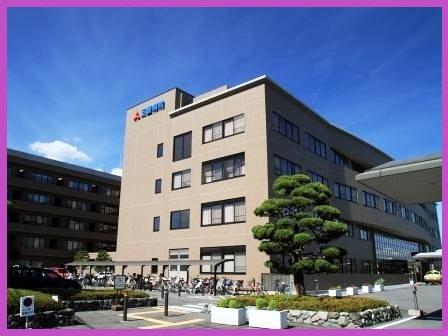 医療法人社団浅ノ川 浅ノ川総合病院