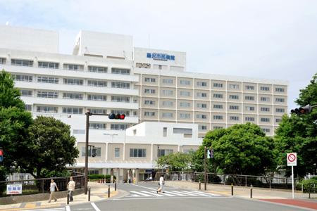 藤沢市民病院の給与・看護師求人の魅力と口コミ・評判 ...