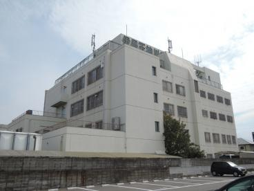 浅ノ川総合病院の看護師求人【正看護師:日勤常勤: …