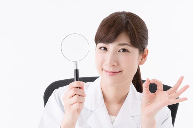 複数登録して比較するのが看護師転職サイトのコツ